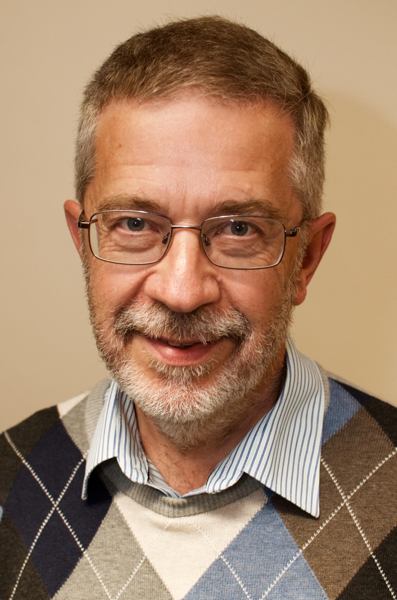 Kalev Ots :