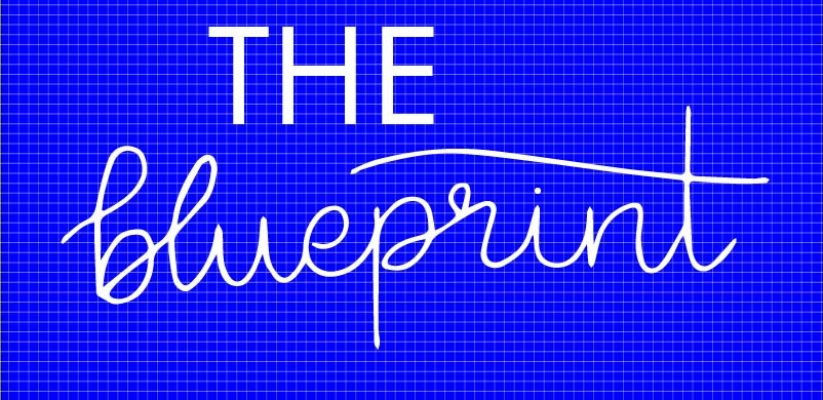 The blueprint archives knighton free church the blueprint crossing culture malvernweather Image collections